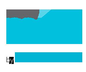 Silhouette Mint Logo